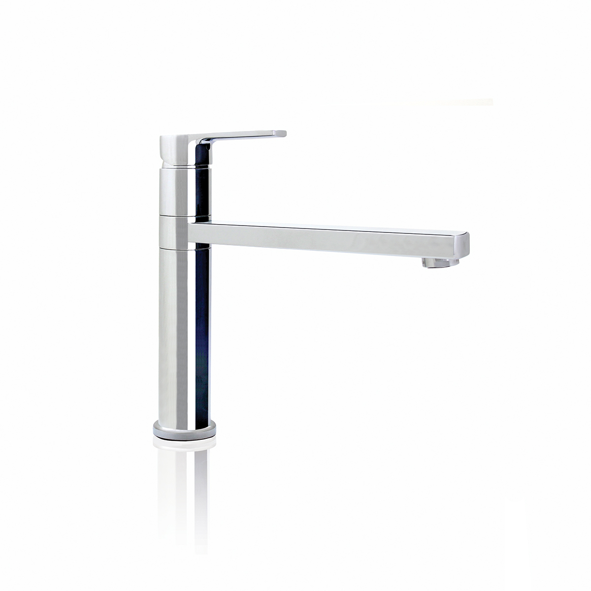 Paddle Lever Tap