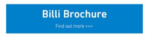 Billi Product Brochure