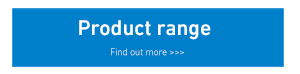 Billi Taps - Product Range