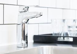 Billi Tap over-sink application