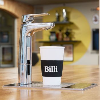Costa billi taps billi uk - Costa coffee head office telephone number ...