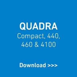 Quadra Compact 440 460 4100