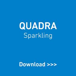 Quadra Sparkling