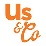 Us&Co