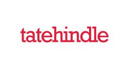 Tatehindle Logo