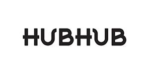 HubHub