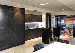 Matte-Black-XL-Tap-Kitchen-Area