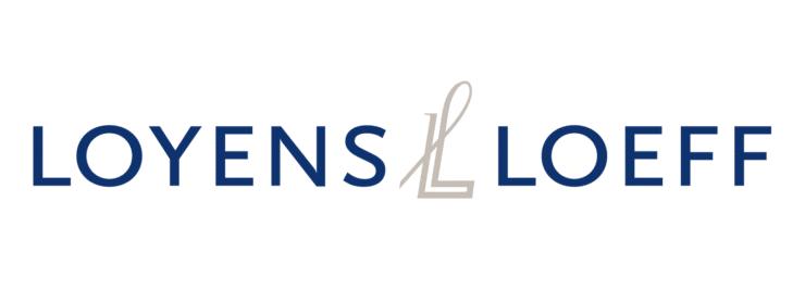 Loyens-and-loeff-logo